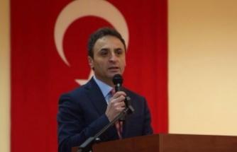 Şener Doğan, Trafik kazası yaptı
