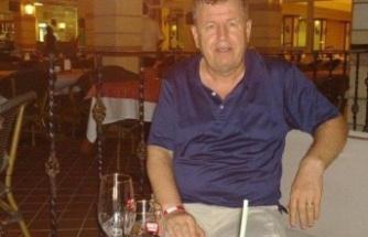 Belediye Başkanı Koronadan Hayatını kaybetti