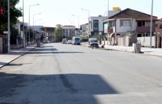 Doğu Marmara ve Batı Karadeniz'de