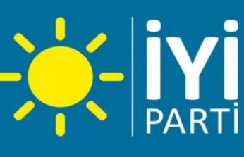 İYİ Parti Gebze ilçe yönetimi belli oldu