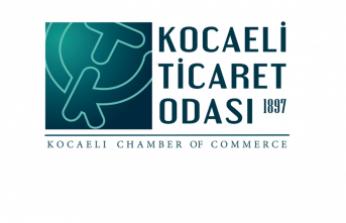 KOTO'dan Elektrik ve Doğalgaz faturasında yeni döneme ilişkin önemli açıklama
