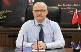 Karamürsel-Kandıra ve Kartepe'de  vakalar ciddi manada azaldı