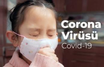 Covid-19 ve Çocuklar
