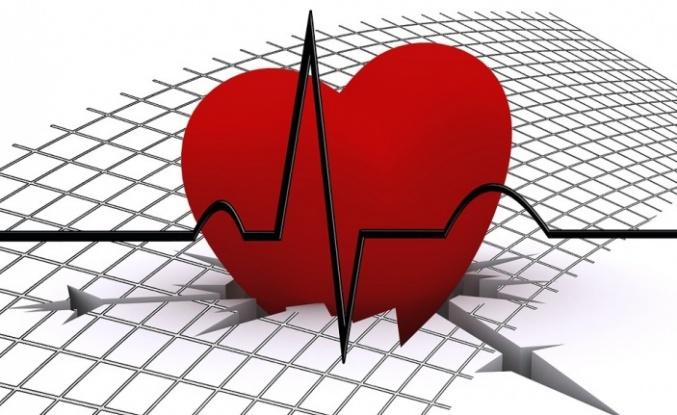 9 milyon kişi kalp yetersizliği riskiyle karşı karşıya