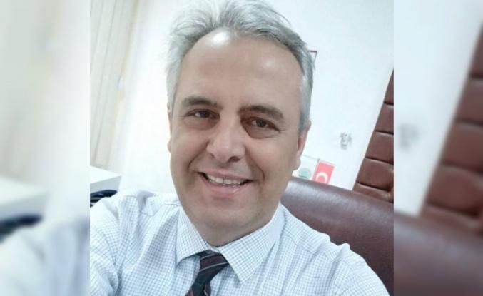 Kerim Mete, Kocaeli Tarım İl müdürü oldu