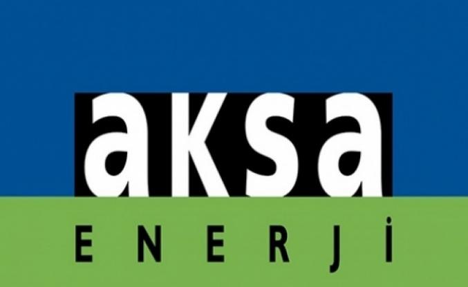 Aksa Enerji'nin net karı, geçen yıl yüzde 43 arttı