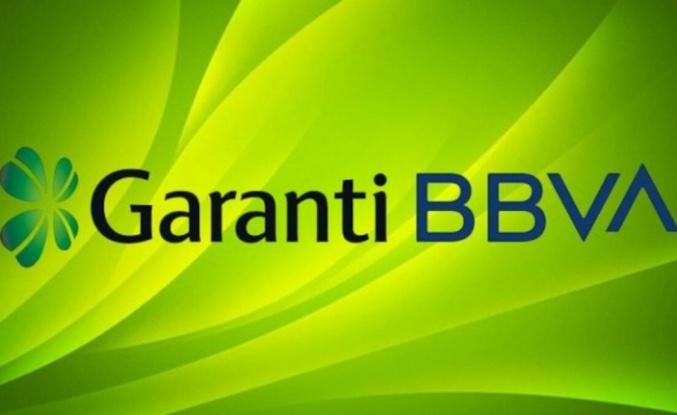 """Garanti BBVA'ya """"Türkiye'nin En İyi Nakit Yönetimi Bankası"""" ödülü"""