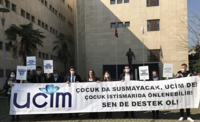 Bursa'daki cinsel istismar sanığına 11 yıl 5 ay hapis cezası