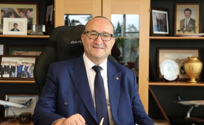 Kocaeli'deki sanayiciler Ford Otosan'ın yeni yatırımını sevinçle karşıladı