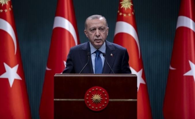 Türkiye'nin önemli bölümü kırmızı oldu