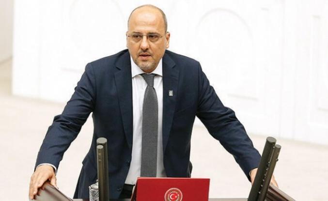 Bağımsız İstanbul Vekili, TİP'li oldu