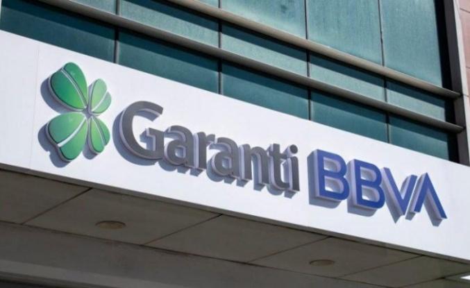 Garanti BBVA İklim Değişikliği Programı'nın Global A listesinde yer aldı