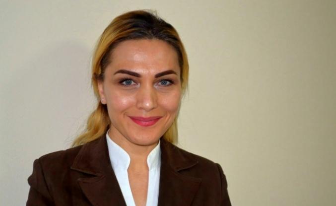 Kocaeli EMEP'ten Bakan Yanık'a istifa çağrısı