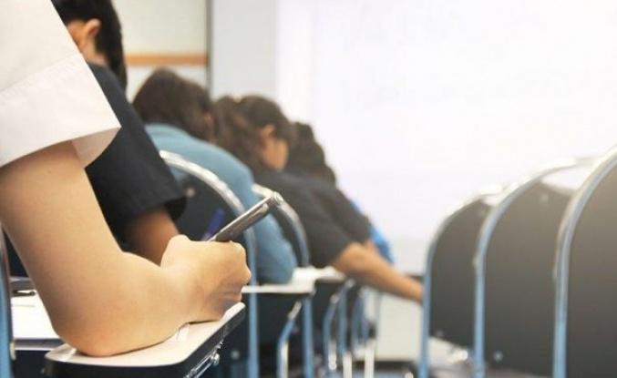 Okullarda dönem sınavları 17 Mayıs sonrasına ertelendi