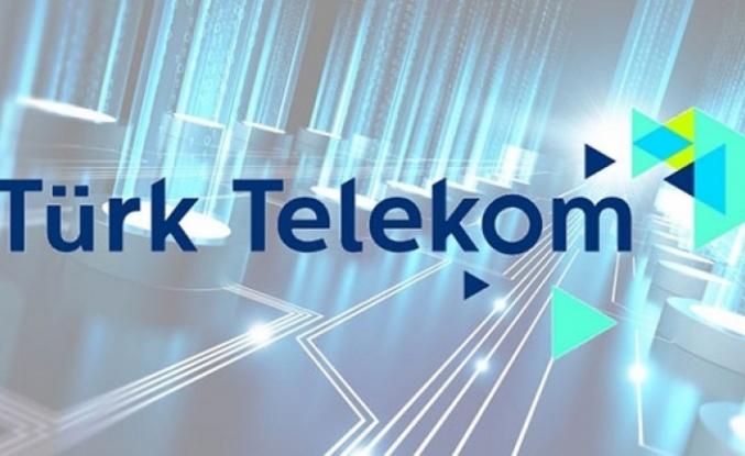 Türk Telekom, 73 girişime 5 milyon TL'yi aşkın nakit desteği verdi