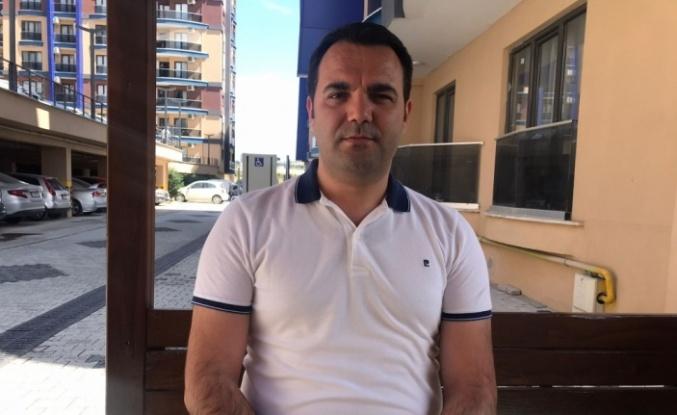 """Türkiye'deki Bulgaristan göçmenleri 11 Temmuz'da """"sandık sayısı kısıtlaması"""" olmadan oy kullanabilecek"""
