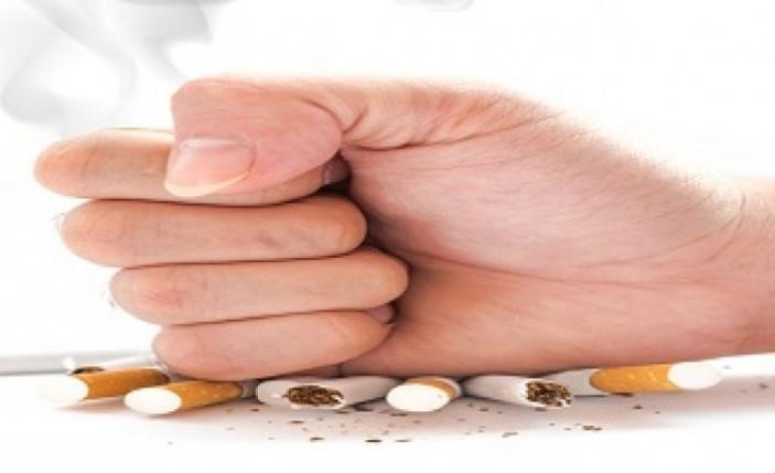 Sigara Düz Paket Uygulaması Halk Sağlığı İçin Önemli Bir Kazanç