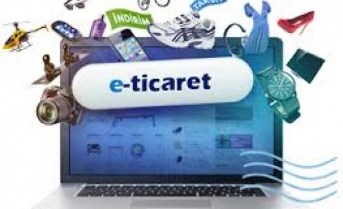 E-Ticaret Bayramda 1 Milyar TL Ciro Hedefliyor