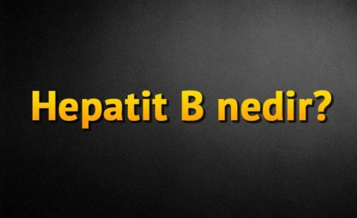 Hepatitte Aşının Önemi