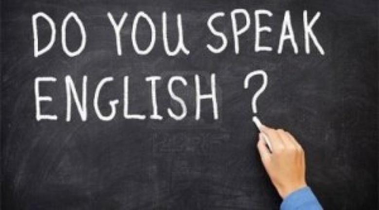 Türkiye'de Yabancı Dil için Harcanan Para çok Başarı yok