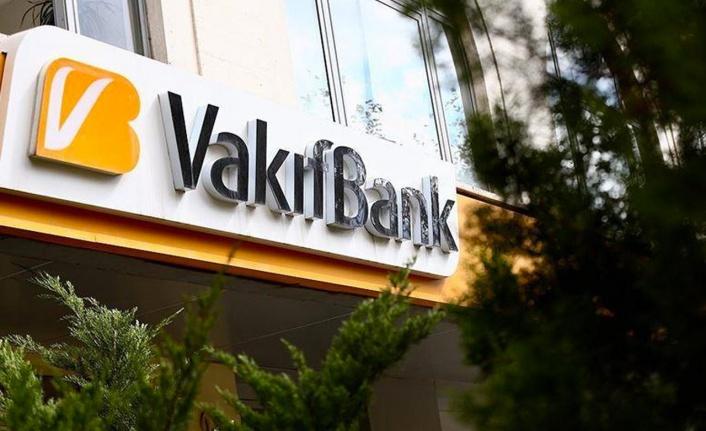 VakıfBank'ta şubeye gitmeden müşteri olma dönemi başladı