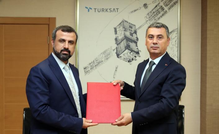Ankara Gölbaşı 'akıllı kent' sistemine geçiyor