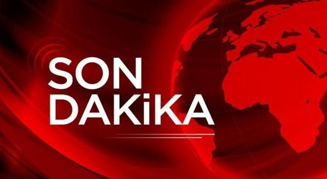 Bingöl'de 5,2 büyüklüğünde deprem!