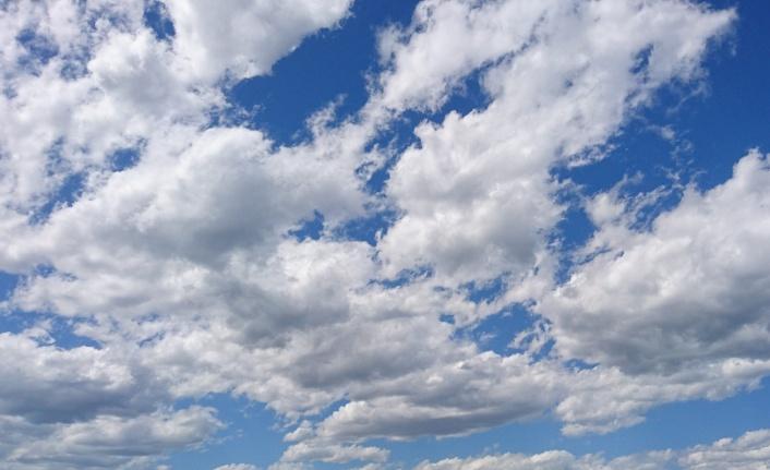 Bugün hava nasıl? İşte yurtta hava durumu