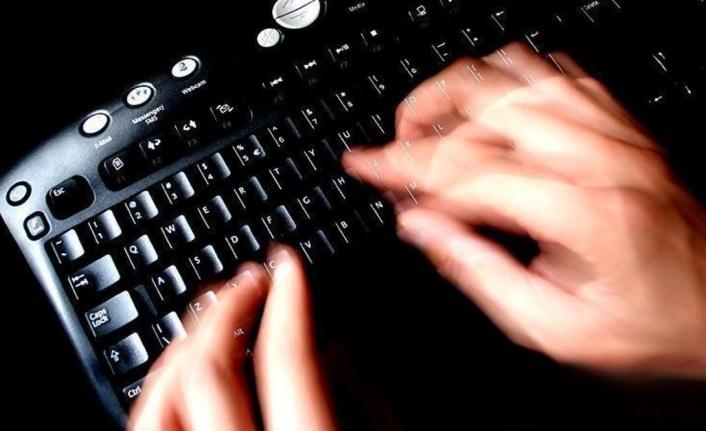 Sosyal medyadan terör propagandası yaptığı iddiasıyla 3 şüpheli yakalandı