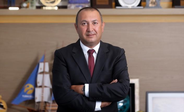 Turkcell online alışverişte Pasaj'la atağa kalktı
