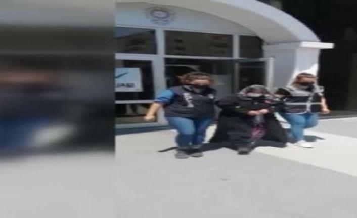 Çayırova'da 4 kişinin yaralandığı silahlı saldırıyı gerçekleştirdikleri iddiasıyla 2 kişi tutuklandı