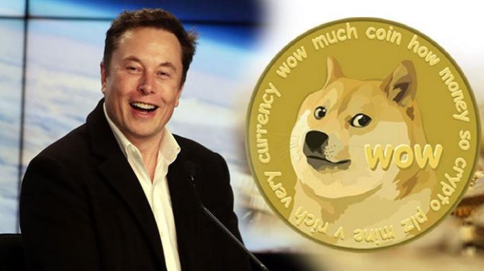 Elon Musk'a güvenen kaybetti!