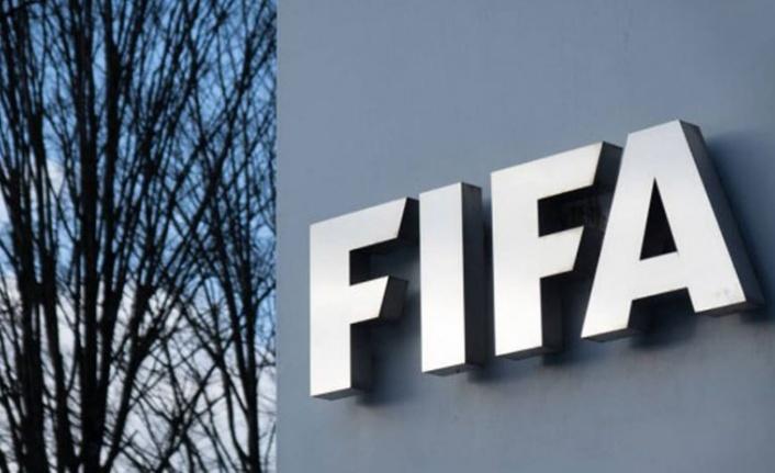 FIFA'dan kural değişikliği iddialarına açıklama