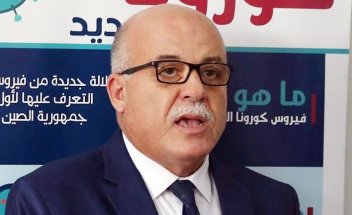 Tunus'ta Sağlık Bakanı görevden alındı