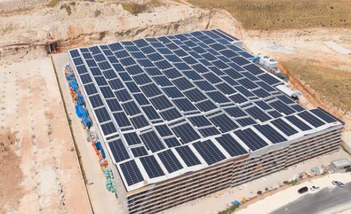 CW Enerji Türkiye'nin her yerinde