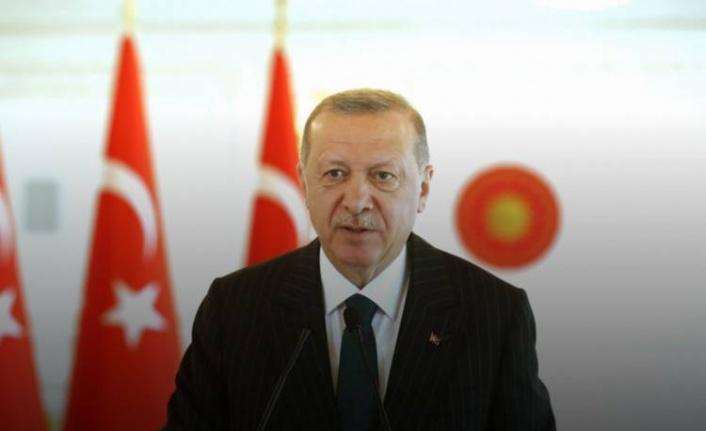 """""""Sivas Kongresi, tarihi bir dönüm noktasıdır"""""""