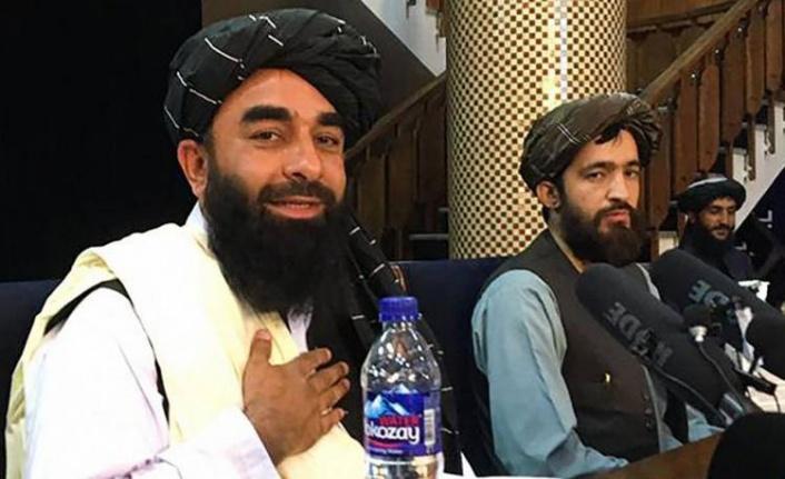 Taliban, Pencşir'i kontrolüne aldı