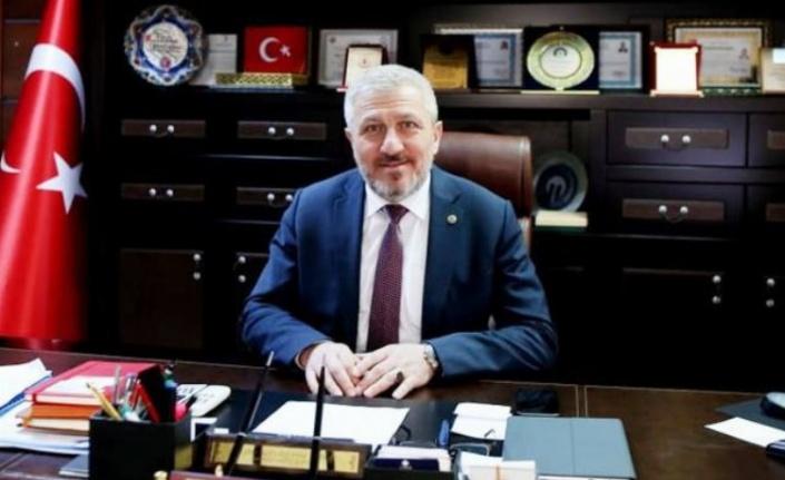 Bursa'dan 'vebal almayın' çağrısı!