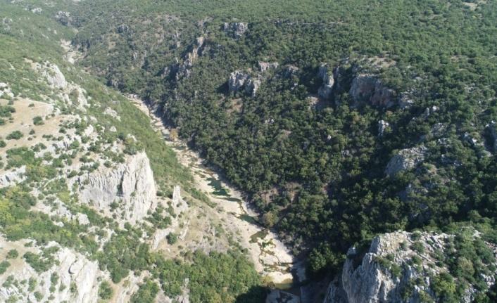 Kaya tırmanışı tutkunları Kocaeli'deki şenlikte buluşacak