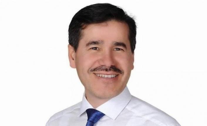 Saadet Partisi Bartın İl Başkanı Ünal Yurtbay ölü bulundu