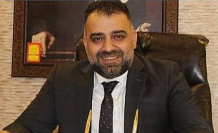 Türkiye Değişim Partisi, demokrasi sofrası düzenliyor