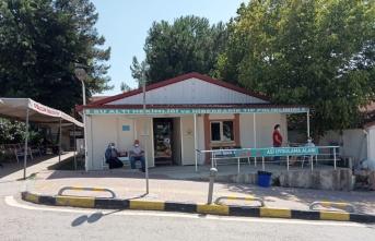 Gölcük Necati Çelik Devlet Hastanesi Başhekimi Acar'dan vatandaşlara