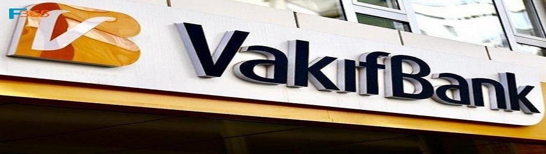 VakıfBank, tarım bankacılığı ile tüm tarımsal üreticilerin yanında