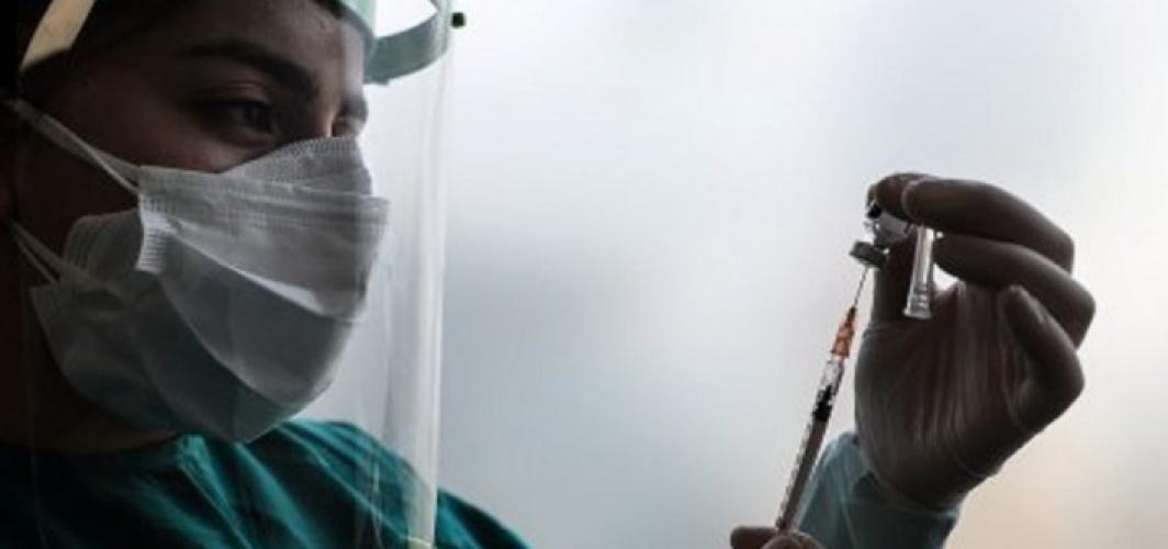 TESDER'den 'aşı mecburiyeti' çağrısı