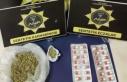 Narkotik operasyonu: 6 gözaltı
