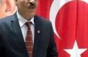CHP Dilovası ilçe başkanı vefat etti
