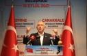 CHP Genel Başkanı Kılıçdaroğlu,