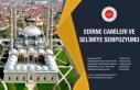 """Diyanet İşleri Başkanlığı 2-3 Ekim'de """"Edirne..."""