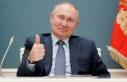 Putin'in partisi seçimi kazandı