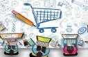 İnternetten gıda alışverişi yüzde 196 arttı